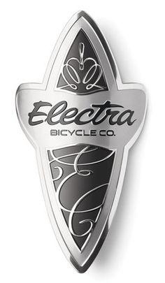 My bike is an Electra and I loveeee it! Cool cruiser bikes