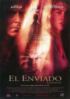 El enviado (2004) tt0335121 CC