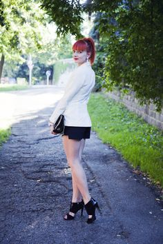 simple Simple, Fashion, Moda, Fashion Styles, Fashion Illustrations