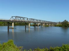 Martin Bridge, Taree Places To See, Places Ive Been, Old Bar, New South, Outdoor Pool, Seaside, The Good Place, Stuff To Do, Explore