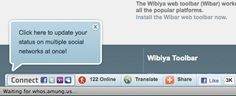 The best sharing plugins for wordpress for your website Social Networks, Social Media, Social Bookmarking, Wordpress Plugins, Politics, Website, Social Media Tips