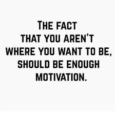 Workout Motivation: I have goals Damnit! You Daily Health and Fitness Motivation provided by Motivacional Quotes, Great Quotes, Quotes To Live By, Inspirational Quotes, Quick Quotes, Love My Job Quotes, New Week Quotes, Body Quotes, Study Motivation Quotes