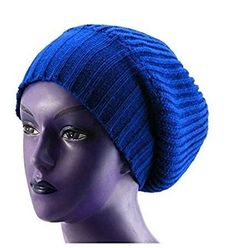 29 Best Pretty Anntoinets Silk Lined Hats Images Leather Hats