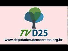 PERIGO DE INVASÃO E GOLPE -  MÉDICOS SÃO AGENTES CUBANOS - DURVAL, ONYX,...