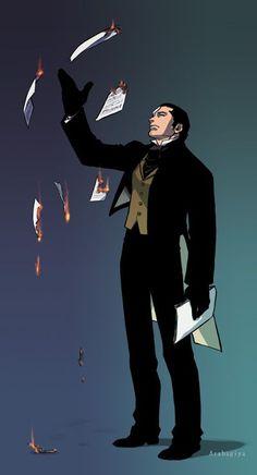 The Phantom of the Opera - Community - Google+