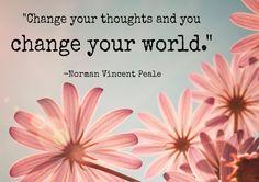#wordsofwisdom #change