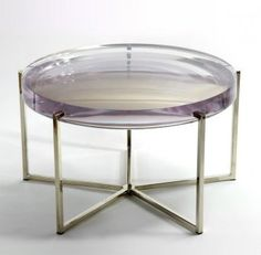Image result for lens table mccollin bryan | Project Karinya ...