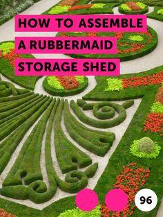 16 best rubbermaid storage shed images in 2019 outdoor storage rh pinterest ca