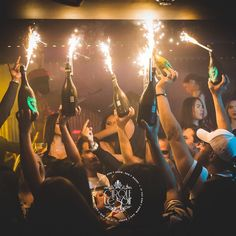 If you still don't know about opening hours Cirque le Soir, we have prepared a list with all the information you need to know about the venue. London, Need To Know, No Worries, Club, Concert, Books, Big Ben London, Libros, Recital
