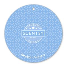 Fresh, clean, and powdery, this dreamy scent evokes memories of cradling your little ones.