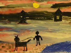 SYKSY - Päästä lintu lentoon - Vuodatus.net Projects To Try, Painting, Painting Art, Paintings, Painted Canvas, Drawings