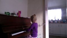 Laylah van Straaten, Classical Category, D. Shostakovich: March Granddaughters, March, Van, Music, Youtube, Musica, Musik, Muziek, Vans