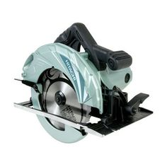 Cheap Factory-Reconditioned: Hitachi C7BMR 7-1/4 15-Amp Circular Saw with Brake and IDI Technology https://cordlesscircularsawreview.info/cheap-factory-reconditioned-hitachi-c7bmr-7-14-15-amp-circular-saw-with-brake-and-idi-technology/