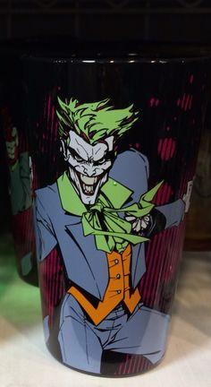 Joker Cup @ Spencer's