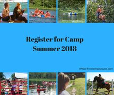 Trail, Camping, Summer, Campsite, Outdoor Camping, Campers, Rv Camping, Summer Time