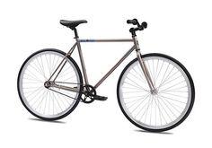 http://store.citygrounds.com/store/product/13372/2012-SE-Draft-Coaster-Single-Speed-Bike-Grey/#