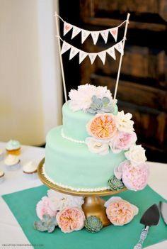 20 Tartas de boda para soñar ... y 10 para llorar   Preparar tu boda es facilisimo.com