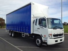 The heavy vehicle driver needs complete and comprehensive training programs