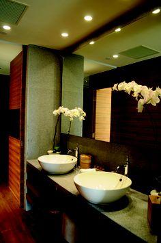 Best gym bathroom images bathroom home decor restroom
