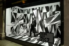 Jaime Gili: Black and White