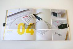 Elmpz design 2012 - Portfolio on Behance
