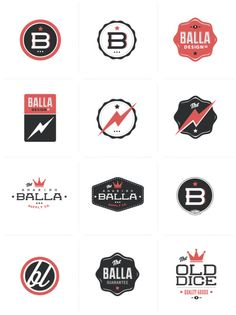 ★★★ 10000+ LOGO COMPLETE FOR GLOBAL CUSTOMERS ★★★ Looking for a Corporate / Professional / Abstract / Modern Logo for your company, blog or website? I'm your guy! I will make you a graphic of almost any size for $5. I will do it in almost any extension . I will give you unlimited revisions. Our work with standout concepts, nice contrast and color balance. ===========================================