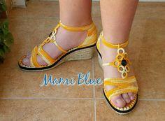 Crochet Shoes Pattern, Shoe Pattern, Crochet Patterns, Crochet Baby Sandals, Crochet Slippers, Crochet Flip Flops, Spring Boots, Loom Knitting, Crochet Designs
