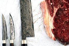 Gettin ready to BBQ #bladesofthegods