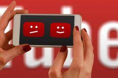 #gema #youtube #musikvideo #musiker #song #lieder #texter