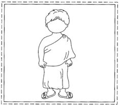 en ihram clothing for men when doing hajj or umrah