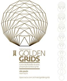 ]t[ + Golden Grids SP! | Flickr - Photo Sharing! by Victor Guerra