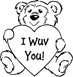 Printable Valentines Day Coloring Pages Awesome Colormecrazy Valentine Coloring . Printable Valentines Day Coloring Pages Awesome Colormecrazy Valentine Coloring Pages Dr Seuss Coloring Pages, Teddy Bear Coloring Pages, Heart Coloring Pages, Coloring Pages For Boys, Animal Coloring Pages, Coloring Pages To Print, Coloring Books, Coloring Sheets, Kids Coloring