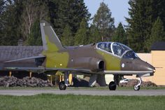 Postwar, Finland, Westerns, Fighter Jets, Aviation, Aircraft, Europe, Post War Era, Planes