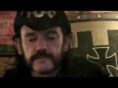 Motörhead: Live Fast Die Old (Documentary) - YouTube