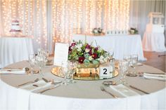 groenvlei - 8 seater tables Wedding Venues, Wedding Day, Newlyweds, South Africa, Table Settings, Tables, Beautiful, Wedding Reception Venues, Pi Day Wedding