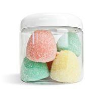 RECIPE: Spiced Gum Drops Sugar Scrubs - Wholesale Supplies Plus