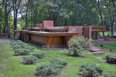 Wicked 65+ Best Frank Lloyd Wright Architecture Collections https://freshouz.com/65-best-frank-lloyd-wright-architecture-collections/