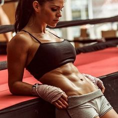 Morning Workout Motivation (21 Photos) People who are motivated by achievement desire to improve skills and prove their competency to themselves and others. It can be an internal desire to ...