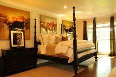 http://www.livingandkitchen.com/11994-paula-deen-bedroom-furniture-bedroom-contemporary-with-animal-print-beige-wall-ceramic-vase-floor-lamp-glass-top-table-leopard/paula-deen-bedroom-furniture-bedroom-contemporary-with-animal-print-beige-wall-ceramic-vase-floor-lamp-glass-top-table-leopard/