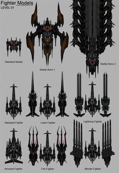 Concept Ships, Game Concept, Concept Cars, Armored Vehicles, Armored Car, Cartoon Spaceship, Mechanical Art, Sibling Rivalry, Spaceship Design