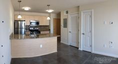 1 Scott's Addition Apartments - Richmond, VA 23230   Apartments for Rent
