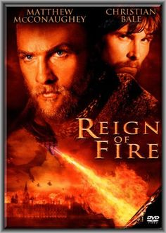 Reign of Fire (2002) https://wp.me/p4nJGM-2MF