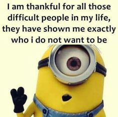 """I call them """"reverse roll models"""". True Quotes, Best Quotes, Funny Quotes, Funny Memes, Minion Words, Minions Quotes, Minion Humor, Funny Minion, Minions Love"""