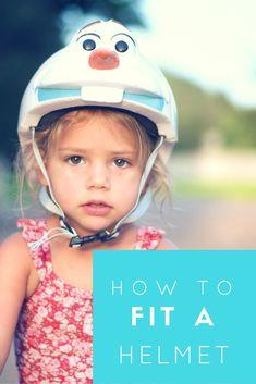 4605fe06ea4 47 Best Kids Bike Helmets images in 2019 | Kids bike, Cool bike ...