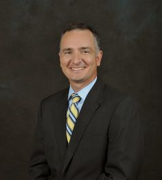 TJ O'Brien, Realtor and Co-Owner of BHHS Myrtle Beach Real Estate. The O'Brien Team.
