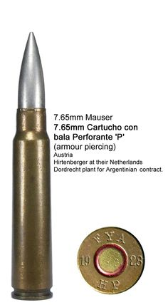 Posts about Mauser written by 303 British, 30 Carbine, 338 Lapua Magnum, Shooting Accessories, Piercing, Military, Posts, Lee Enfield, Bullets