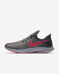 8c2613e693c9 Fashion Nike Air Zoom Pegasus 35 Black White Men s Women s Running ...