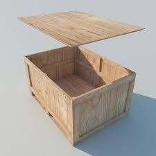 box wood fruit modeling 3d - Buscar con Google