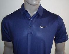 Spring '16 Nike Micro Mobility Geo Tour Golf Polo Shirt SMALL Men Online, Online Price, Golf Polo Shirts, Online Fashion Stores, Latest Fashion Trends, Geo, Polo Ralph Lauren, Nike, Spring