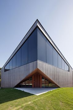 Aireys House by Byrne Architects (3)